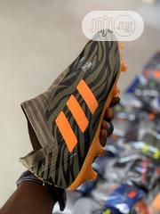 Adidas Football Boot (Predator) | Shoes for sale in Lagos State, Victoria Island