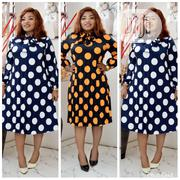 Classic Nice Free Gown | Clothing for sale in Lagos State, Surulere