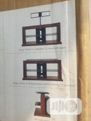 Proforma Base Tv Table | Accessories & Supplies for Electronics for sale in Lagos State, Ojo