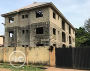 Block of 6 Flats (2 Bedroom) for Sale at Ejigbo, Lagos | Houses & Apartments For Sale for sale in Lagos State, Ikotun/Igando