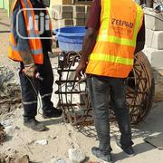Building And Civil Engineer Nigeria | Building & Trades Services for sale in Delta State, Patani