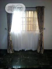 Curtains Sales & Installation | Home Accessories for sale in Rivers State, Port-Harcourt