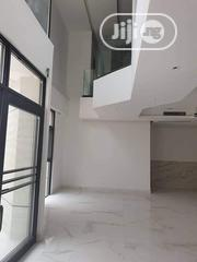 Brand New & Luxury 4 Bedroom Terrace Duplex At Banana Island For Sale | Houses & Apartments For Sale for sale in Lagos State, Ikoyi