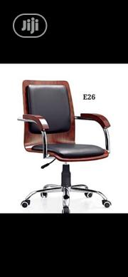 Office Chair (Swivel) | Furniture for sale in Lagos State, Lagos Island