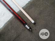 New Snooker Stick | Sports Equipment for sale in Lagos State, Surulere