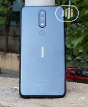 Nokia 5.1 Plus (X5) 32 GB Black | Mobile Phones for sale in Ondo State, Akure