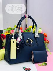 Susen Quality Bag   Bags for sale in Lagos State, Lagos Mainland