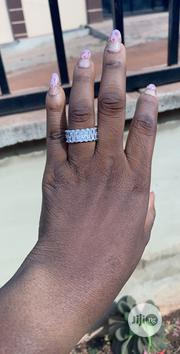 Engagement Rings | Jewelry for sale in Ogun State, Abeokuta South
