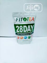 Fit Slimming Tea | Vitamins & Supplements for sale in Lagos State, Ajah