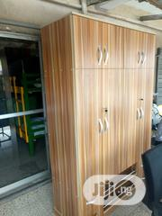 Wardrobe 4 Doors | Furniture for sale in Lagos State, Ojo