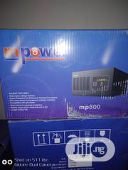 800kva/ 12volts Mpower Solar Inverter | Solar Energy for sale in Abuja (FCT) State, Wuse 2