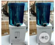 5ltr Stainless Steel Step Bin | Kitchen & Dining for sale in Lagos State, Alimosho