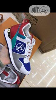 Multicolor Unisex Canvas | Shoes for sale in Lagos State, Surulere