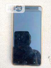 Tecno Spark K7 16 GB Gold | Mobile Phones for sale in Ondo State, Akure