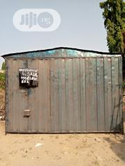11 By 11 Size Container For Sale | Manufacturing Equipment for sale in Abuja (FCT) State, Kubwa
