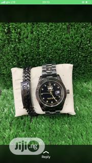 Rolex Watches With Bracelet | Jewelry for sale in Oyo State, Oyo