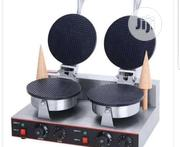 Waffle Cone Baker | Restaurant & Catering Equipment for sale in Lagos State, Ojo