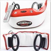 High Performances Slimming Belt   Sports Equipment for sale in Lagos State, Lagos Island