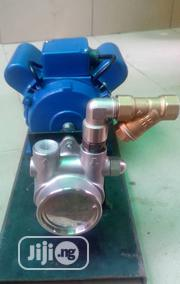 Singel Pace Gas Pumpu | Manufacturing Materials & Tools for sale in Lagos State, Ojo