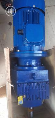 Gaer Moto 3pace | Manufacturing Equipment for sale in Lagos State, Ojo
