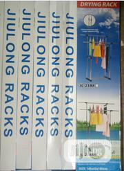 Double Layer Drying Rack | Home Accessories for sale in Lagos State, Alimosho
