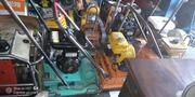 Plate Compator | Manufacturing Materials & Tools for sale in Lagos State, Ojo