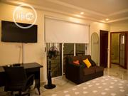Luxury 2br Shortlet Apartment | Short Let for sale in Lagos State, Ikeja