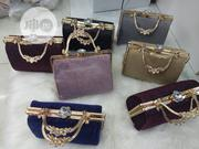 Clutches For Ladies | Bags for sale in Lagos State, Isolo