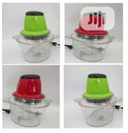 Electrical Food Processor | Kitchen Appliances for sale in Lagos State, Alimosho