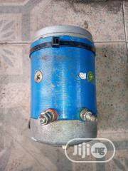 DC Motor For Comping | Manufacturing Equipment for sale in Lagos State, Ojo
