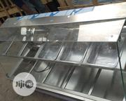 Food Wamar | Restaurant & Catering Equipment for sale in Lagos State, Ojo