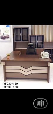 1.6 Meters Office Table | Furniture for sale in Lagos State, Ojo
