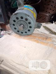 1hp D C Moto | Manufacturing Equipment for sale in Lagos State, Ojo