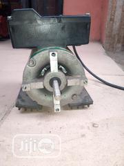 Single Phase Electric Motor | Manufacturing Equipment for sale in Lagos State, Ojo