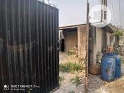 Half Plot Of Land In Ago Okota | Land & Plots For Sale for sale in Lagos State, Isolo