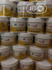 Fageli Banana Body Butter | Skin Care for sale in Abuja (FCT) State, Lugbe District
