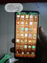 Huawei Y6 Prime 32 GB Black | Mobile Phones for sale in Lagos State, Oshodi-Isolo