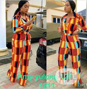 Quality Jumpsuits. | Clothing for sale in Lagos State, Agboyi/Ketu