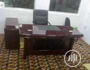 New Executive Office Table | Furniture for sale in Lagos State, Ojodu