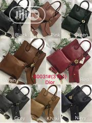 Female Hand Bags | Bags for sale in Lagos State, Magodo