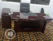 New Executive Office Table | Furniture for sale in Lagos State, Ojota
