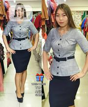 Up And Down Turkey Wear | Clothing for sale in Rivers State, Port-Harcourt