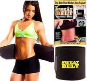 Sweat Belt Waist Trainer | Clothing Accessories for sale in Lagos State, Lagos Island