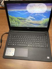 Laptop Dell Inspiron 15 3000 4GB AMD HDD 500GB | Laptops & Computers for sale in Enugu State, Enugu