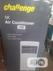 Challenge 5K Air Conditioning Unit | Home Appliances for sale in Lagos State, Lagos Mainland