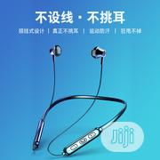Headset Bluetooth | Headphones for sale in Lagos State, Ojo