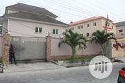 Clean 4 Bedroom Terace Duplex For Rent At Osapa London Lekki Phase 1. | Houses & Apartments For Rent for sale in Lagos State, Lekki Phase 1