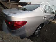 Lexus ES 2005 330 Silver | Cars for sale in Bayelsa State, Brass