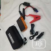Car Jump Starter/Cell Power Bank | Accessories for Mobile Phones & Tablets for sale in Lagos State, Lagos Mainland