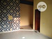 Self Contained Room For Rent | Houses & Apartments For Rent for sale in Abia State, Umuahia